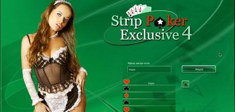 Strip poker exclusive 2 cheats