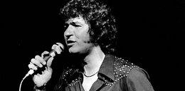 Nie żyje twórca hitów Elvisa Presleya. Miał 78 lat