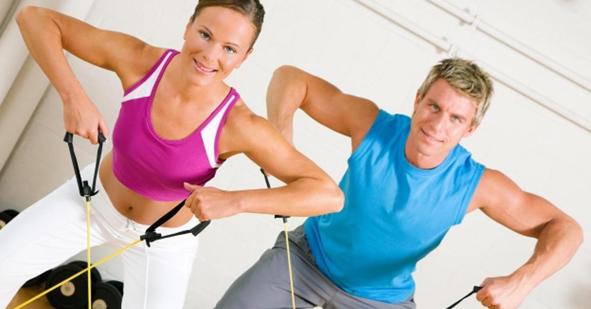 Dlaczego akrobatyka sportowa ? – Akrobatyka | Gimnastyka – Poznań – Sebastian Sondel