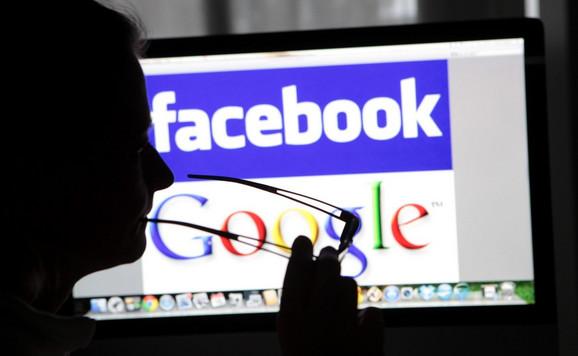 Nekad prvi u redovima Silicijumske doline sada se bore protiv onog u šta su se tehnološke kompanije pretvorile