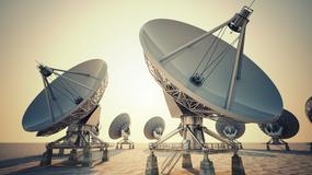 Jak komunikować się z istotami pozaziemskimi?