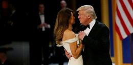 Ujawnili smutną prawdę o małżeństwie Trumpów