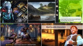 Najlepsze gry mobilne lutego 2017