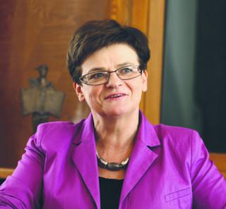 KO oczekuje od ministra szybkich decyzji w sprawie terminu otwarcia szkół