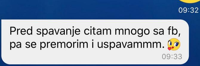 Baku izmori Fejsbuk