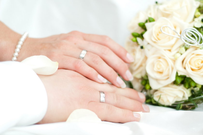 Jak unieważnić małżeństwo?
