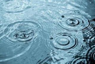 Chiny: Co najmniej 12 ofiar śmiertelnych powodzi w mieście Zhengzhou