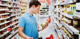Zakupy w Poniedziałek Wielkanocny. Czy sklepy będą otwarte?
