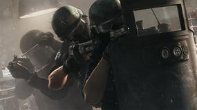 W Rainbow: Six Siege gra znacznie więcej graczy niż tuż po premierze