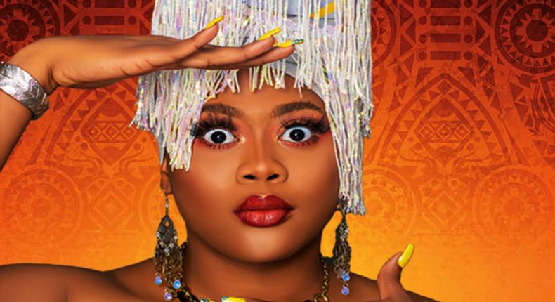 TY FireGyal releases new track titled 'JEJE'