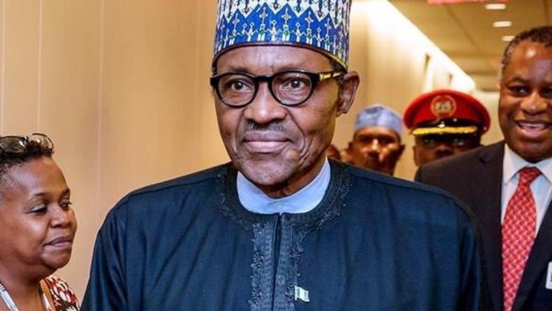 Image result for apc presidential campaign council  BIG BOMB! President Buhari Stuns Most Top Politicians And Others In Nigeria When He Said This TiwktkpTURBXy9hMmZmNjk2NzQ1M2VkN2M1ODE0ZGI3YzE1NzJmNWU1NS5wbmeSlQMAPs0CSc0BSZMFzQMUzQG8