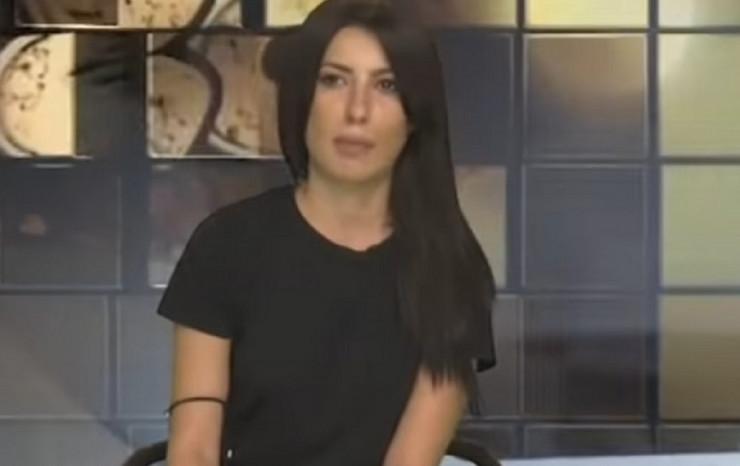 Rebeka Popović