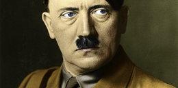 """""""Fascynuje mnie Hitler, ale tylko prywatnie"""". Szokujące zeznania organizatora nazistowskich urodzin"""