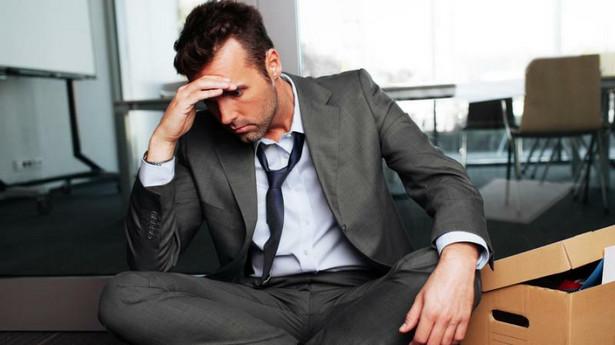 Profilowanie bezrobotnych nie służy celowi, dla którego zostało wprowadzone.