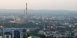 Dolny Śląsk wysoko w rankingu biznesowym