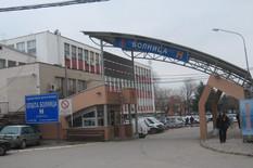 zdravstveni centar Vranje_280514_RAS foto Veselin Pesic 02