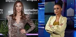 Karolina Gilon wygryzła Olę Szwed? Zgarnęła jej fuchę