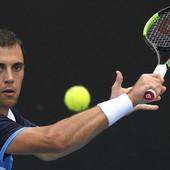 ĐEREA ČEKA VELIKI PAD NA ATP LISTI Laslo morao da otkaže turnir koji ga je prošle godine vinuo u tenisku ORBITU