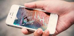 Ubezpieczenie telefonu, czy to sięopłaca?