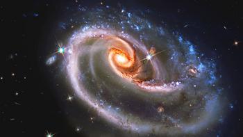 seks w kosmosie www słoneczny xxx wideo