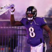 KORONA NE PRESTAJE DA MUČI NFL Nakon što je Pitsburgu i Baltimoru UNIŠTILA Dan zahvalnosti, sada im ponovo ODLAŽE MEGDAN