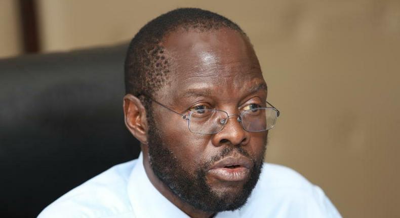 Kisumu MCAs demand Sh50 million allocation each to approve Governor Nyong'o 2019/20 budget
