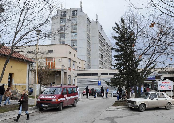 Kragujevac klinicki centar_150113_RAS foto Nebojsa Raus (1)