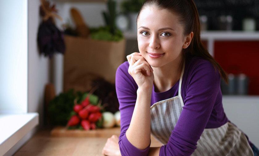 Planujesz remont w swojej kuchni? Koniecznie przeczytaj!
