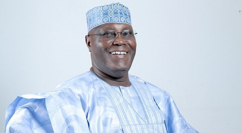 5 things Nigerians are desperate to know about PDP's Atiku Abubakar