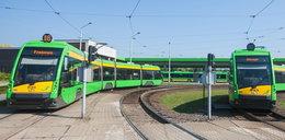Awaria systemu PEKA. W tramwajach nie działają czytniki