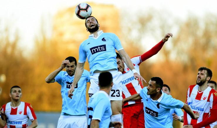 FK Rad