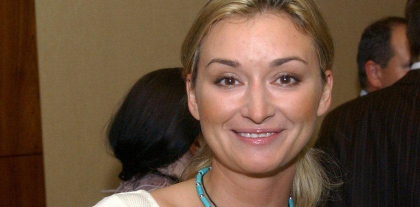 Martyna Wojciechowska: Odrzuciłam milionera! Chciał się ze mną ożenić