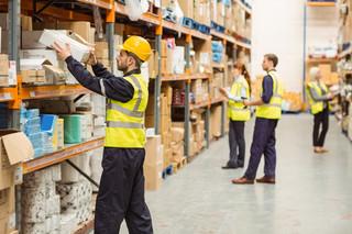 Dostęp do taniej siły roboczej zmienia mapę bijącego rekordy rynku magazynowego