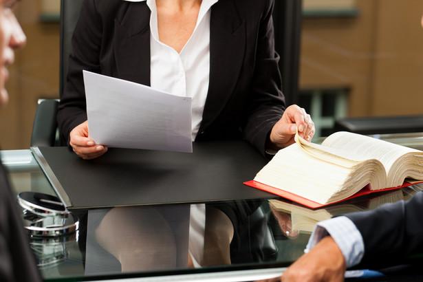 Urzędy pracy spodziewają się, że nowe nabory będą możliwe już w połowie stycznia, a najpóźniej w lutym 2013 r.