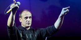 Paweł Kukiz nadal konkretnie zarabia na muzyce. Ile otrzymuje z tantiem?