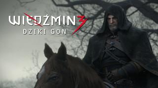 Sukces 'Wiedźmina 3' pobudził polski rynek gier. Zagraniczni inwestorzy coraz chętniej interesują się Polską