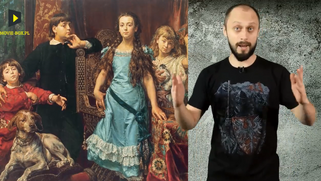gejowskie historie online