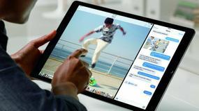 Pierwsze problemy z iPadem Pro