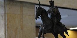Gdzie postawić pomnik Przemysła II?