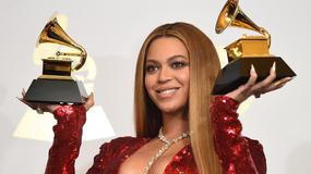 Beyonce odwołuje występ na Coachelli. Zainteresowanie biletami spadło o 12 procent
