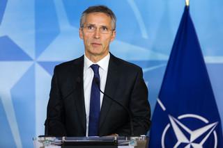 NATO wydaje więcej. I chce walki z ociepleniem