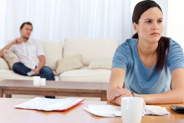 Orzeczenie separacji nie spowoduje, że małżonek ponoszący wyłączną winę za rozkład pożycia będzie zmuszony do opuszczenia wspólnie zajmowanego lokalu