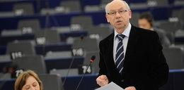 Mocna wypowiedź polskiego europosła. Nie mają dla niego litości