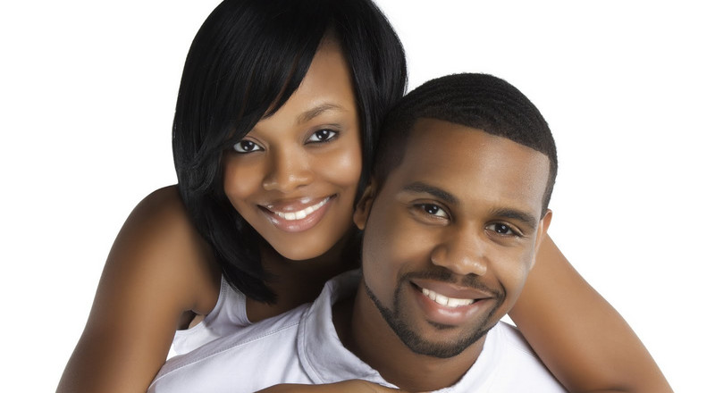 7 ways spouses can build stronger relationships