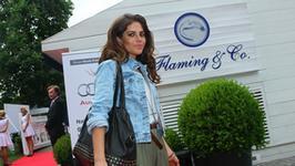 Rosati: atmosfera w Cannes jest pompatyczna