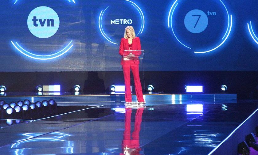 TVN24 złożyło wszystkie  dokumenty i czeka na koncesję już od 17 miesięcy. Aktualna kończy się 26 września 2021 r.