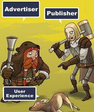 Ilustracja problemu, fot. blogohblog.com