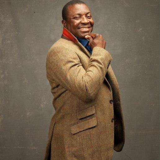 Ali Baba needs no introduction as we know what this man has done in the entertainment industry over the last 3 decades