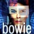 "David Bowie - ""Best Of Bowie"""