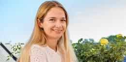 """""""Rolnik szuka żony"""". Marta Paszkin cierpi na poważną chorobę? Pokazała, jak wyglądają jej dłonie"""